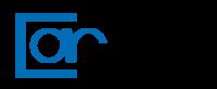 Riezebos Constructie logo