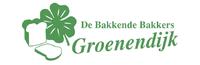 Bakkerij Groenendijk logo