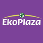 EkoPlaza logo