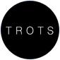TROTS interieurs logo