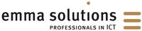 Emma Solutions logo