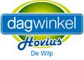 Dagwinkel Hovius logo