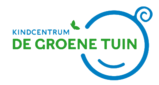 Kinderdagverblijf de groene tuin logo