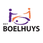 Het Boelhuys logo