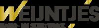 Weijntjes logo
