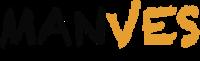 Manves logo