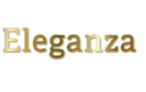 Eleganza Hair, Beauty & Mani - Q logo