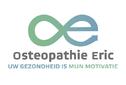 Osteopathie Eric logo