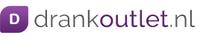 Drankoutlet logo