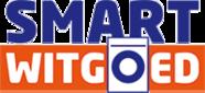 SmartWitgoed logo