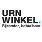 URNWINKEL logo