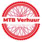 Outline Travel logo