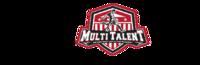 Multi Talent Haarlem logo