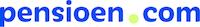 Pensioen.com logo