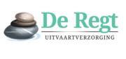 De Regt Uitvaartverzorging logo