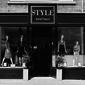 Style Boutique logo
