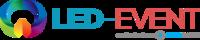 LED-Event.nl logo