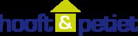 Hooft & Petiet logo