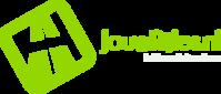 JouwRijles.nl logo