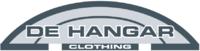 De Hangar logo