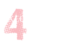 Extensions 4 You logo