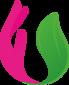 Drogisterij Verberne BV logo