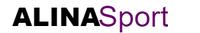 AlinaSport logo