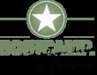 Sportgooi logo