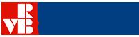Rozema Verhuurbedrijf logo