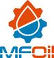 MFOil B.V. logo