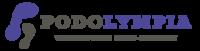 Hallux podotherapie West Brabant logo