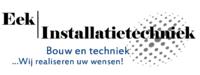 Eek Installatietechniek logo