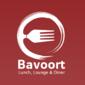Restaurant Bavoort logo