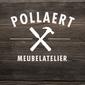 Meubelatelier pollaert logo