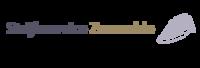 Strijkservice Zeewolde logo