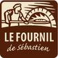 Le Fournil de Sébastien logo