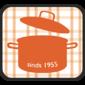 Kookwinkel Potten & Pannen logo