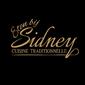 Eten Bij Sidney logo