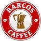 Barcos Caffee logo