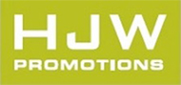 HJW Promotions logo