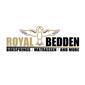Royal bedden logo