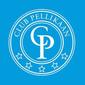 Club Pellikaan logo