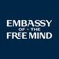Ambassade van de Vrije Geest | BPH logo