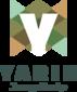 Yarin Jeugdhulp logo