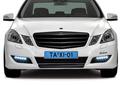 Taxi Hoek logo