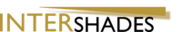 Intershades logo