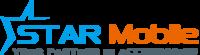Star Mobile logo