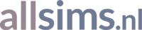 Allsims logo