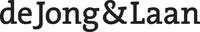 de Jong & Laan accountants logo