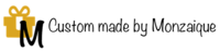 Monzaique.nl logo